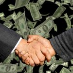 Can joining direct selling make you rich?